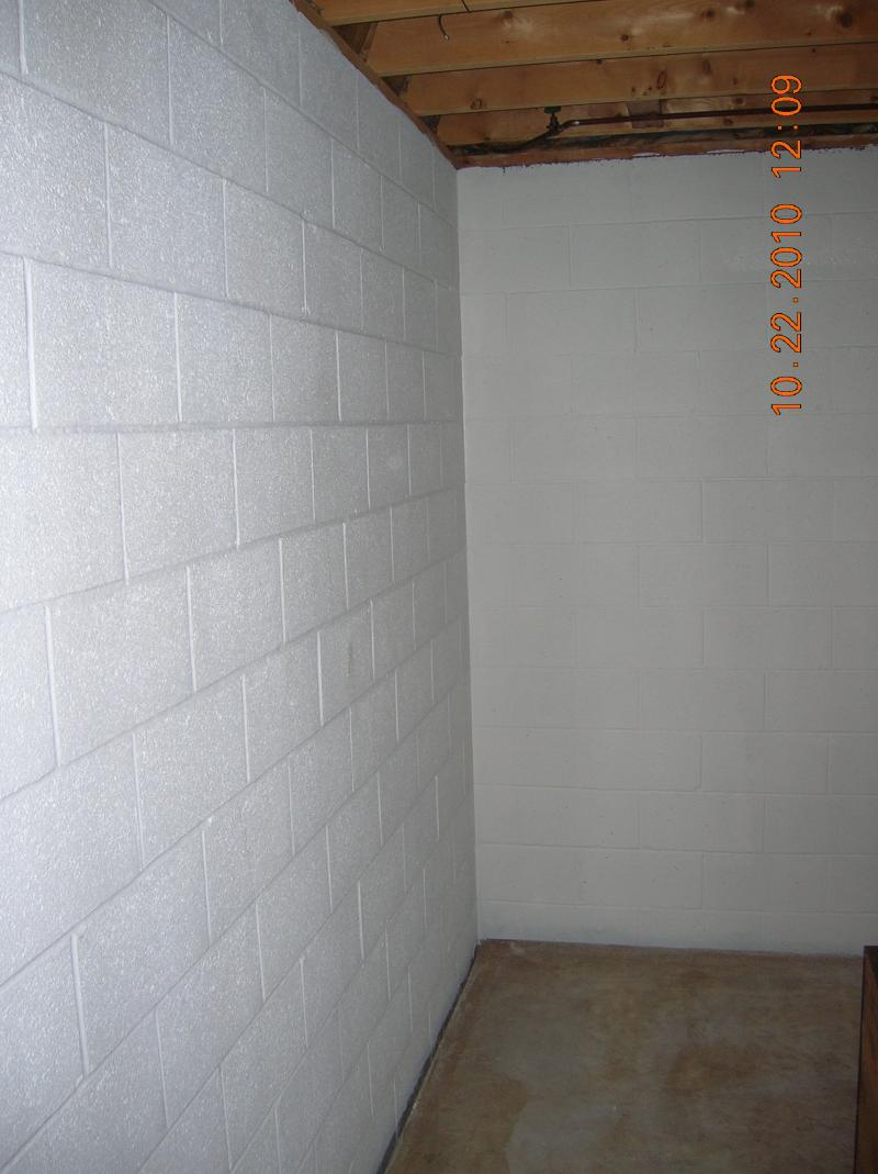 removing efflorescence basement floor jpg quotes
