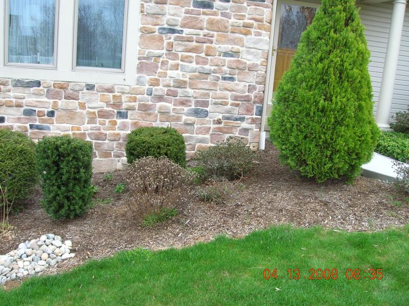 small retaining walls submited images pic2fly